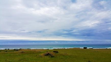 Coastal Taranaki