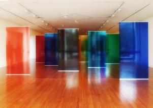 Dunedin City Art Gallery